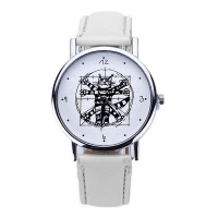 Watches (4)
